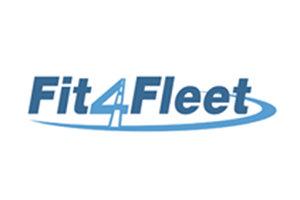 Fit4Fleet