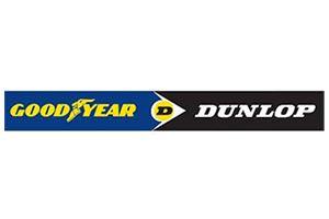 Good Year - Dunlop