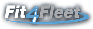 Fit 4 Fleet logo